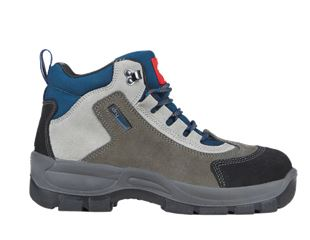 S3 Safety boots Oberstdorf