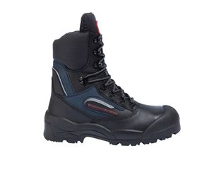Winter safety boots Narvik II