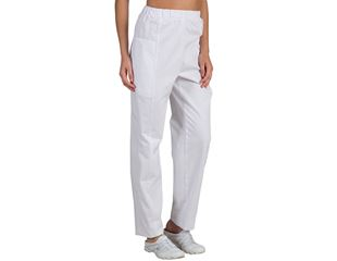 Ladies' Trousers Cindy