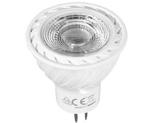 LED-reflector lamp