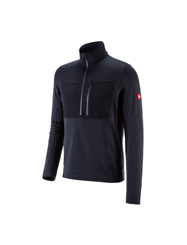 Shirts, Pullover & more: Troyer climacell e.s.dynashield + pacific