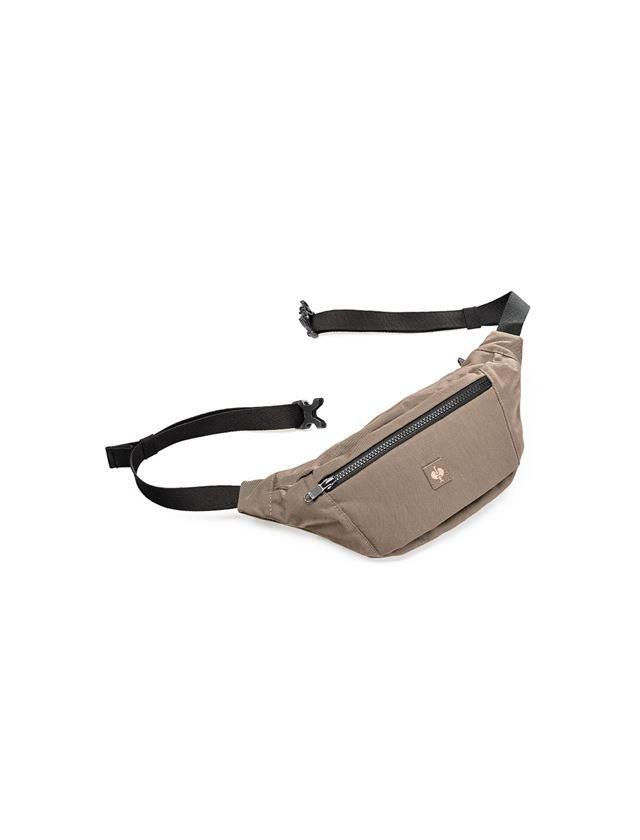 Accessoarer: Hip Bag e.s.motion ten + askbrun