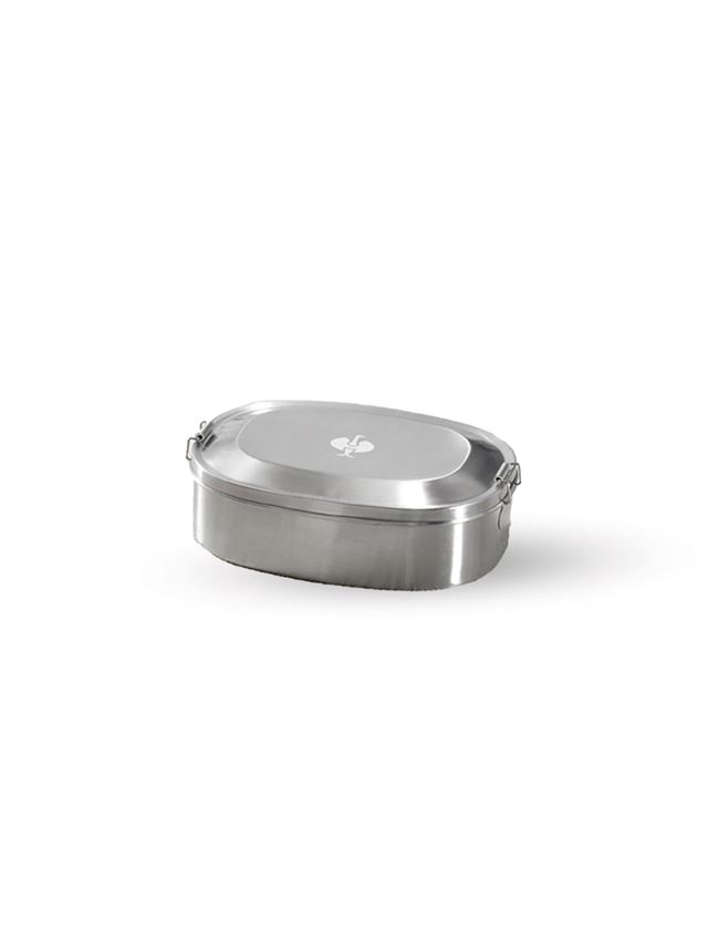 Kök   Hushåll: e.s. lunchbox