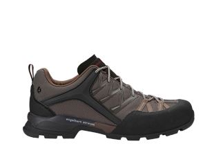 e.s. O2 Work shoes Setebos low