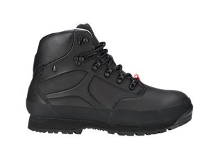 e.s. O2 Winter Work shoes Priapos mid