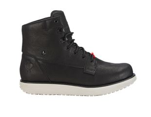 e.s. O2 Work shoes Segamo mid