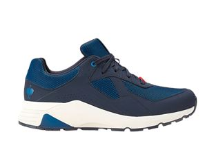 e.s. O1 Work shoes Carna