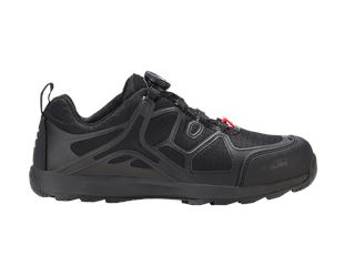 e.s. S1 Safety shoes Baham