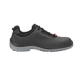 e.s. S1 Safety shoes Seginus low