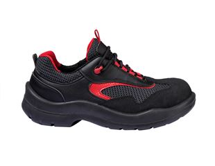 S1P Safety shoes Comfort12