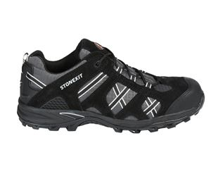 STONEKIT S1 Safety shoes Portland
