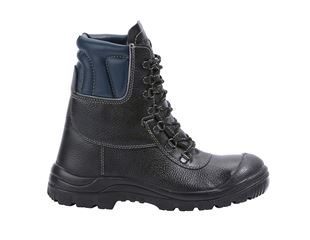 STONEKIT S3 Winter safety boots Ottawa
