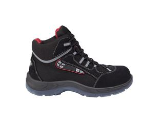 S3 Mikro Faser Safety boots Dario