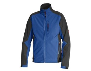 Softshell Jacket dryplexx® softlight