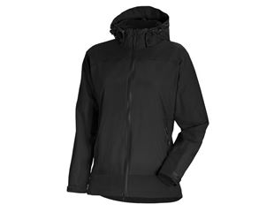 e.s. 3 in 1 ladies' Functional jacket