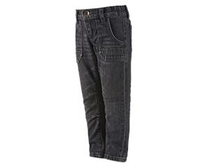 e.s. Jeans POWERdenim, children's