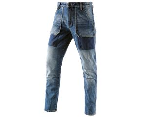 e.s. 7-pocket jeans POWERdenim