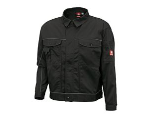 Work jacket e.s.classic