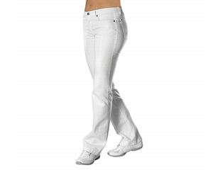 Ladies' Jeans Monique