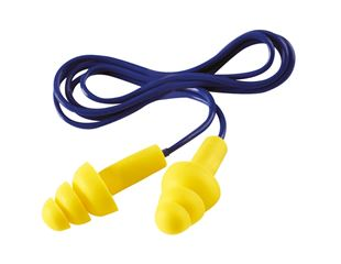3M Ear plugs E.A.R.-ULTRAFIT