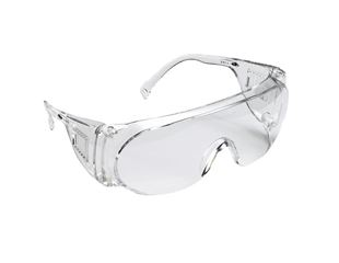 Visitors Safety Glasses