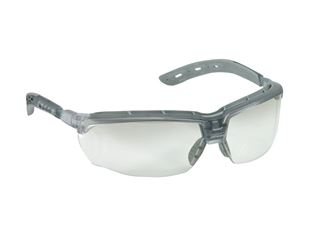 e.s. Safety glasses Helin