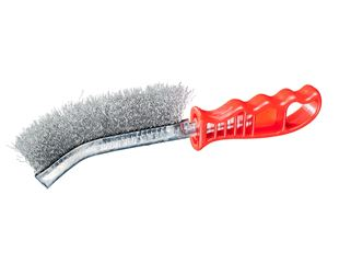 Multi-Purpose Wire Brush