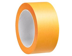 Goldband rice paper adhesive tape