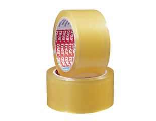 tesa packing tape 4024