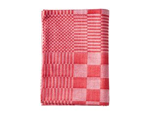 e.s. Tea towels solid, pack of 3