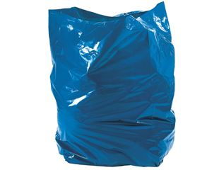 Rubbish sack, 240l
