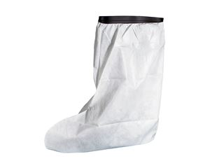 Overboots, pack of 10