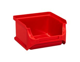 Open storage box 1 100x100x60mm