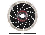 Rhodius High Performance Stone Cutting Disc