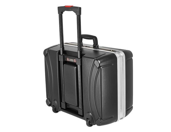 Tool Cases: e.s. Tool trolley air 4