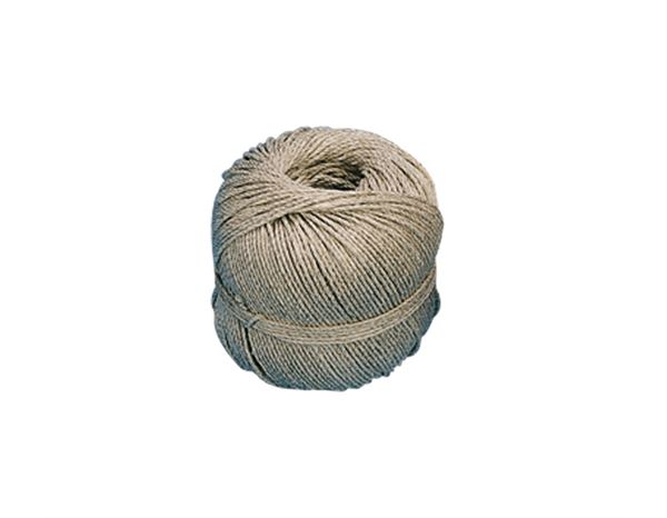 Cable Ties / Ropes / Strings: Hemp Cords