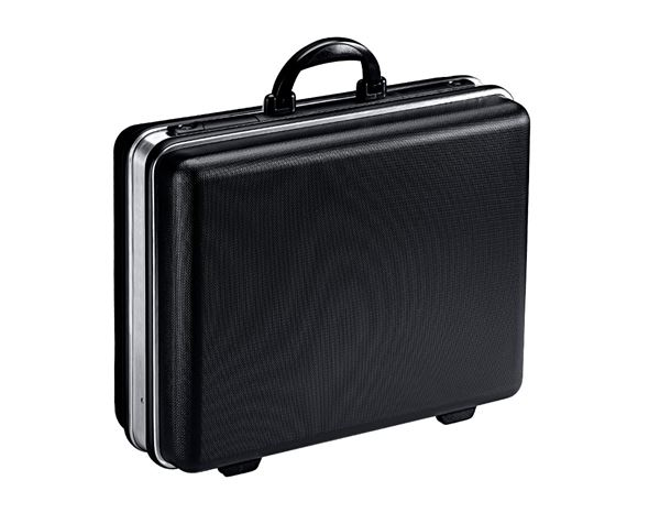 Tool Cases: Tool Case Set Electric Special 2