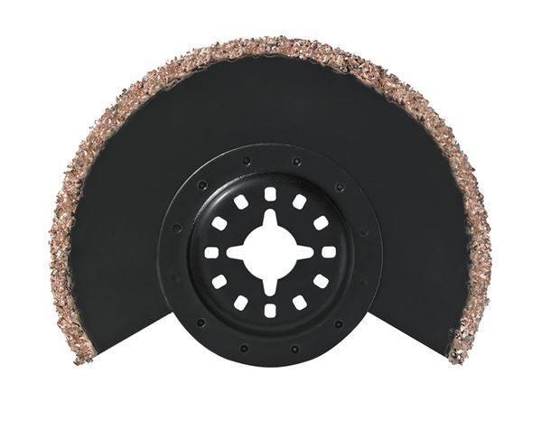 Sawing: HW circular saw blades