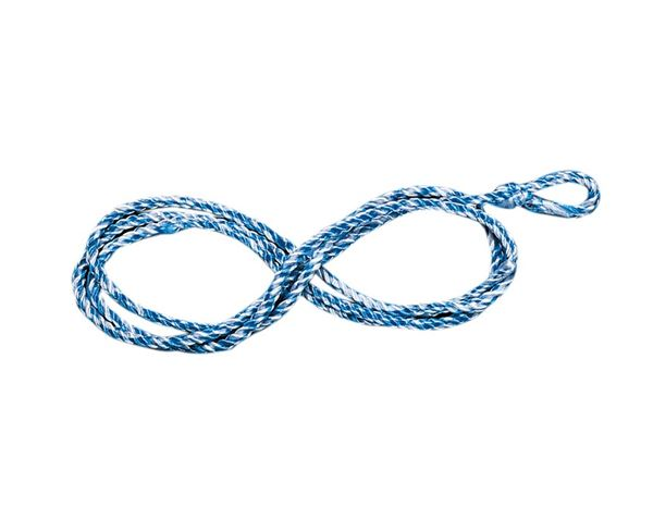 Cable Ties / Ropes / Strings: Scaffolding rope