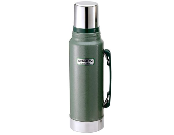 Kitchen | household: Stanley® insulated bottle