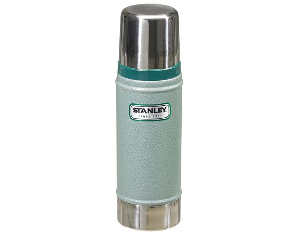 Tools & Accessories: Stanley® insulated bottle