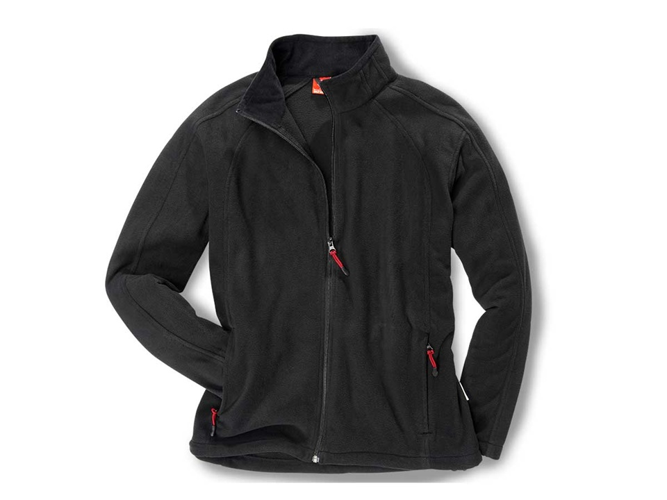 engelbert strauss Fleece Jacket