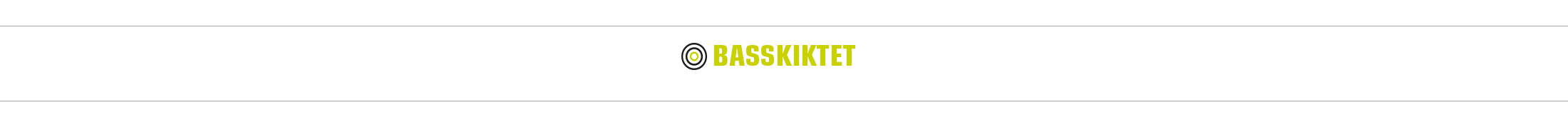 Basskiktet - fukttransport
